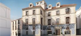ASG suma ya 500 M en hoteles en España