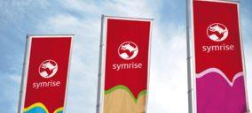 Symrise AG presenta su plan estratégico 2025 para doblar ventas