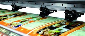 Informe 2019 del sector de Impresión Digital