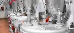 Paprimur se hace fuerte gracias a su filial china y prevé fuertes crecimientos