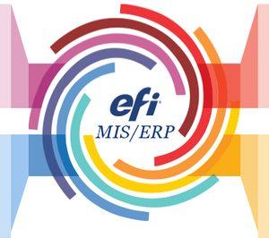 EFI presenta novedades en software en su congreso anual Connect