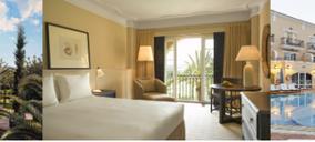 Alantra invertirá hasta 200 M en hoteles