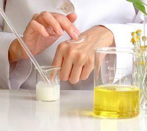 Univar, nuevo distribuidor en detergencia y cosmética de Kao Chemicals en Iberia