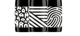 MG Wines presenta la nueva colección de vinos ecológicos Adaras