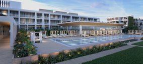 Ikos Resorts levanta un fondo de 700 M para invertir en España y Portugal