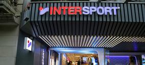 Nuevas incorporaciones al Consejo de Administración de Intersport España