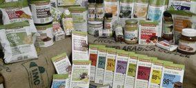 IDEAS y Ethiquable quieren generalizar el consumo de productos ecológicos de Comercio Justo