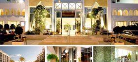 Una joven cadena prepara su cuarto hotel en Barcelona y el quinto en la Costa del Sol