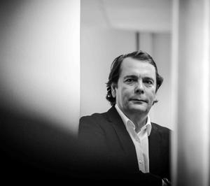 Federico González Tejera (Radisson): Me ilusiona situar España como uno de los mercados principales dentro del grupo