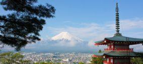 El acuerdo de libre comercio con Japón, una oportunidad para el sector cárnico español