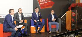 España acoge la quinta edición del Congreso FESPA Europa del Sur