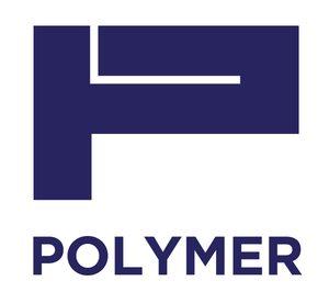 Polymer Logistics adapta su imagen a los nuevos tiempos