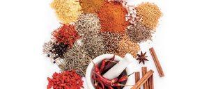 Informe 2019 del sector de Especias y Condimentos