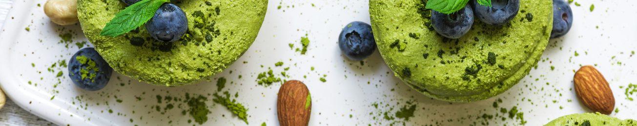 Informe 2019 sobre Innovación en Gran Consumo