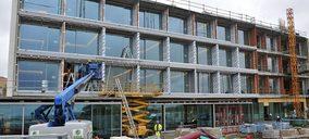 El nuevo Noa Boutique Hotel abrirá sus puertas en primavera