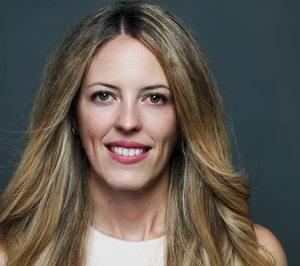 """Lorena Gómez: """"Vamos a ver proyectos reales de integración de tecnología"""