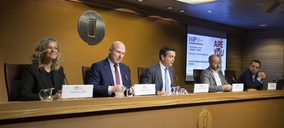 La digitalización del sector horeca, protagonista de la tercera edición de HIP 2019