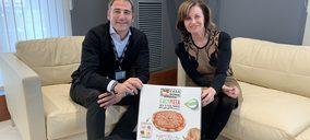 Noel compra una participación de Casa Bona para entrar en pizzas refrigeradas