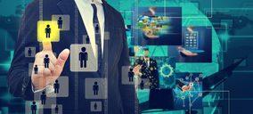 Producto, talento y cliente: tres ejes para la gestión