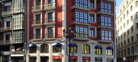 Sercotel Hotel Group incorpora el Arenal, su segundo hotel en Bilbao