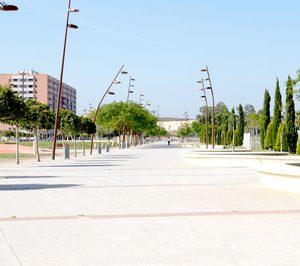 Urbas edificará 400 nuevas viviendas en Sevilla