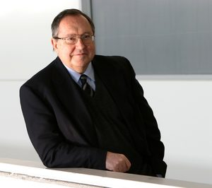 Freixenet nombra a José Luis Bonet presidente de honor del grupo