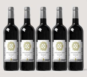 Avery desarrolla una solución de trazabilidad para la industria del vino