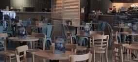 Una cadena de cafeterías suma cinco unidades tras abrir en Sevilla
