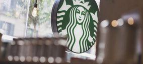 Alsea concluye el proceso de adquisición de los derechos para operar Starbucks en Francia