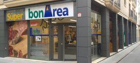 CAG suma 30 aperturas y reconvierte una decena de tiendas especializadas