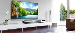 Hisense lidera las ventas de televisores de gran pulgada en China en 2018
