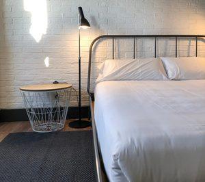 Room007 firma proyectos que multiplicarán por cinco su oferta en 2020