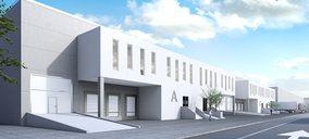 Alcalans Promotora suma proyectos logísticos por más de 30 M€