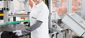 BSH, elegida empresa Top Employer por séptimo año consecutivo