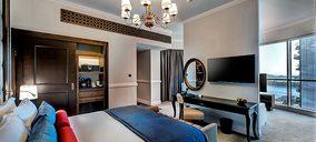 Barceló suma la gestión de su cuarto hotel en Dubai
