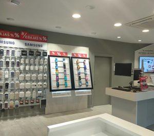 The Phone House inaugura tres nuevas tiendas en enero