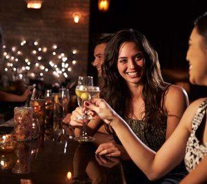 Pernod Ricard vuelve a apelar a las relaciones sociales