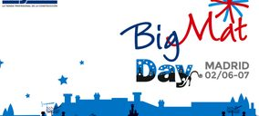 BigMat celebra su BigMat Day 2019