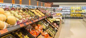 Lidl alcanza un acuerdo con Caprabo para la adquisición de seis tiendas en Cataluña
