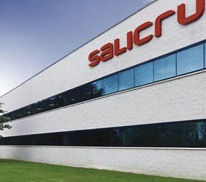 Salicru suma una nueva filial en el exterior