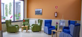 Vitalia prepara dos nuevos proyectos de residencias y confirma un nuevo plan de expansión geriátrica