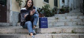 Forall Phones aterriza en España con la primera tienda en Madrid