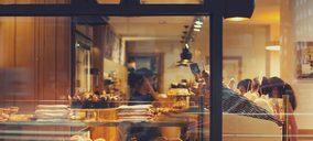 Una cadena de cafeterías abre en Vitoria y ultima otras dos unidades en Madrid