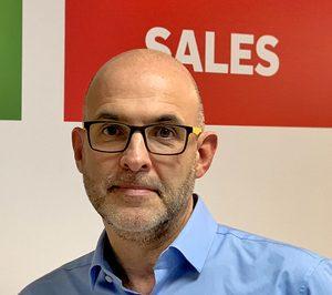 Expertus CPM nombra a Xavier Paris director de nuevos negocios