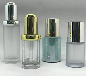 El consumidor de cosmética identifica el vidrio como envase sostenible y de calidad