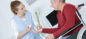 Clece gestionará sus primeros geriátricos en Galicia