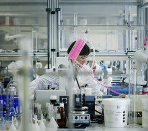 Grupo La Caña presenta los primeros resultados de su proyecto bioRefina