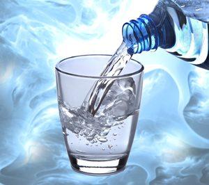 Nestlé firma una alianza para desarrollar botellas biodegradables