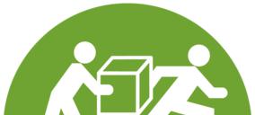 Lean&Green suma 10 nuevos socios