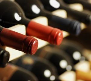 Las ventas de vino online siguen creciendo en Europa